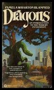 Dragons-an-introduction-to-the-modern-infestation