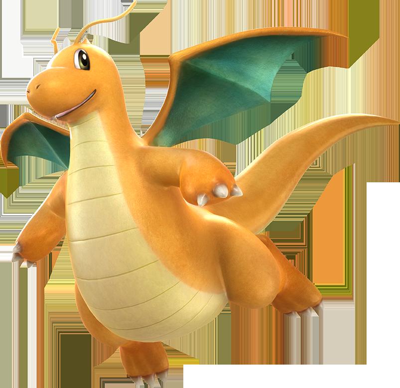 Dragoran Pokémon Tekken.png