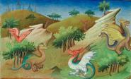 Marco-Polo Livre des merveilles du monde