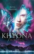 Khyona-Die-Macht-der-Eisdrachen