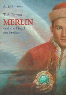 Merlin und die Flügel der Freiheit.jpg