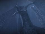 Ewige Drachen
