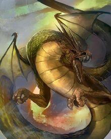 Grimwolf - Magnus Chase.jpg