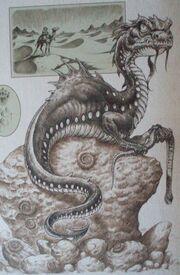 Lindwurm-Dragonology-1.jpg