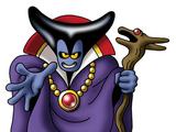 Drachenfürst (Dragon Quest I)