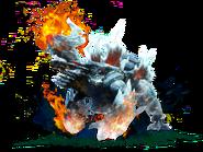 MHXR-Iceblast Brachydios