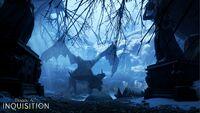 Dragon Age Inquisition Drache 05