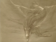 Smaug Concept Art2