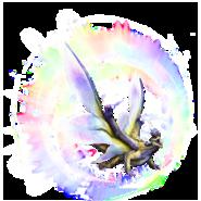 FrontierGen-Shagaru Magala (True Frenzy Mode)