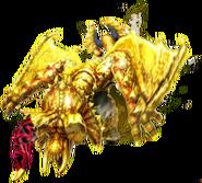 MHXR-Gilded Diablos