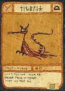 HTTYD Fischbeins Karte unbekannt