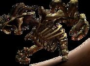Skeletulor