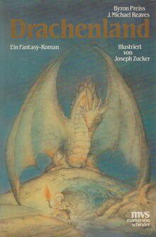 Drachenland Cover.jpg