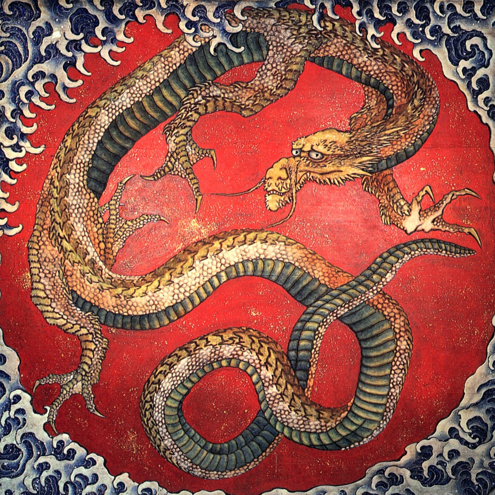Hokusai Dragon.jpg