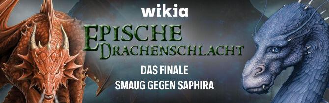 Epische-Drachenschlacht-BlogHeader-Smaug-vs-Saphira.jpg