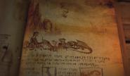 Buch der Drachen Schrecklicher Schrecken DM