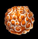 AvB Apnoische Würgewolke Ei