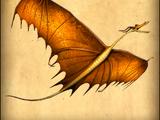 Holzklau/Dragons-Aufstieg von Berk