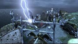 Thors Blitze.png