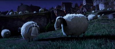 Schafe 1.png