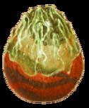AvB Schleimschmock Ei