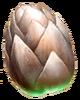 Klingenpeitschling Ei AvB - NBG