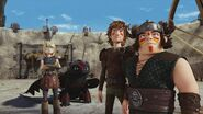 New-Dawn-of-the-Dragon-Races-Short-Stills-how-to-train-your-dragon-37688974-1280-720