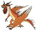 Drachenklassen Spiel Riesenhafter Albtraum Titanflügler