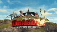Dragons-Die Reiter von Berk Vorspann 56