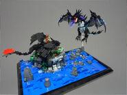 Skrill showdown by stormbringer88-d71nvwu