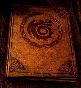Buch der Drachen.jpg