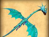 Ur Dorngrat/Dragons - Aufstieg von Berk