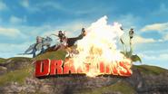 Dragons-Die Reiter von Berk Vorspann 52