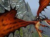 Drachenzähmen leicht gemacht 2-Das Videospiel