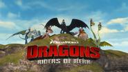 Dragons-Die Reiter von Berk Vorspann 58