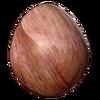 Riesenhafter Albtraum Ei Verschiedenes - NBG