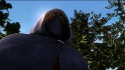 Ein geheimnisvoller Jäger.PNG