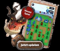 Drachenklassen Spiel Icon.png