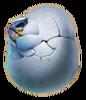Eierbeißer Ei AvB - NBG