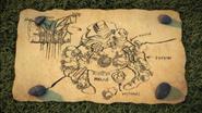 Drachenbasis Plan
