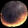 Eruptodon Ei Serie - NBG