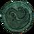 Gezeitenklasse-Runenstein