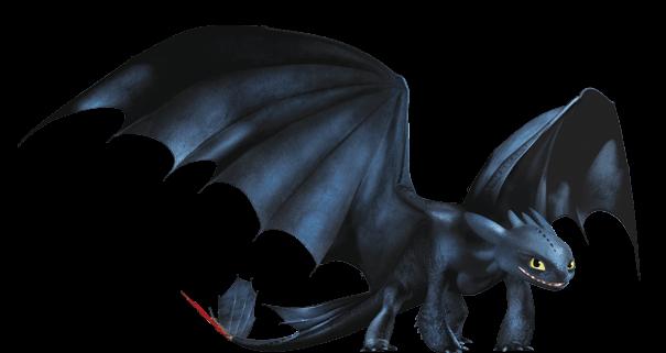 Nachtschatten Drachenzahmen Leicht Gemacht Wiki Fandom