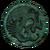 Pfeilklasse-Runenstein