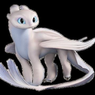 Tagschatten Charakter Dragons Aufstieg Von Berk Drachenzahmen Leicht Gemacht Wiki Fandom
