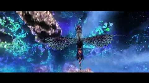 How To Train Your Dragon The Hidden World TV Spot 4