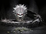 Brüllender Tod (Charakter)