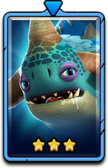 TU Frostnager - Icon S NBG