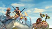 Dragons-Die Reiter von Berk Vorspann 38