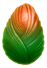 Feuerschrapper Ei AvB - NBG